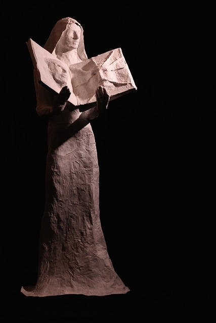 3 sculptures la luz 4.jpg