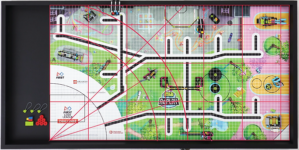 FLL Game Changer Grid.png