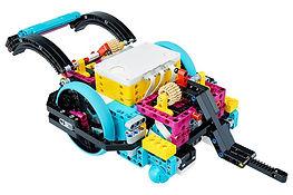 Spike FLL robot.jpg