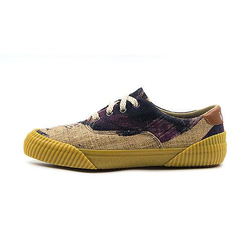 VTEN : Signature - Sneaker Violet