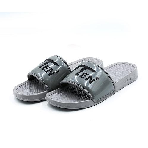 VTEN : Slippers