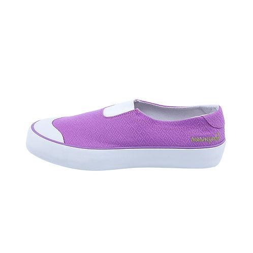 VTEN : Amphawa - Violet