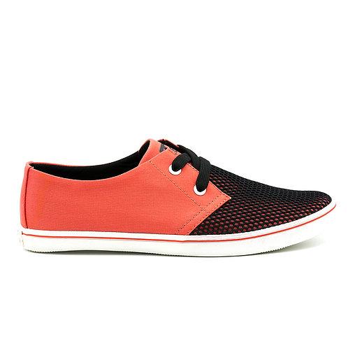 VTEN : Candy Sneakers - Flamingo Pink
