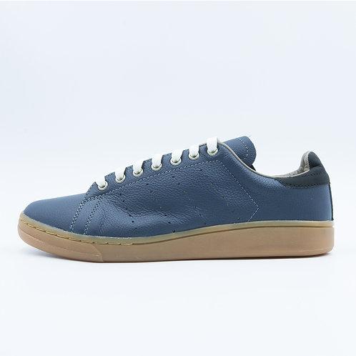 DEV : Classic Sneakers - CS11