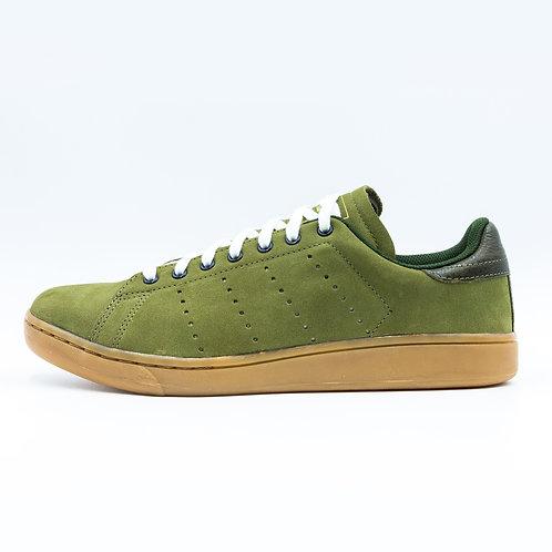 DEV : Classic Sneakers - CSS206