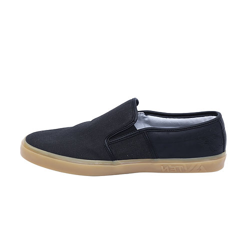 VTEN : Urban - Loafer Black