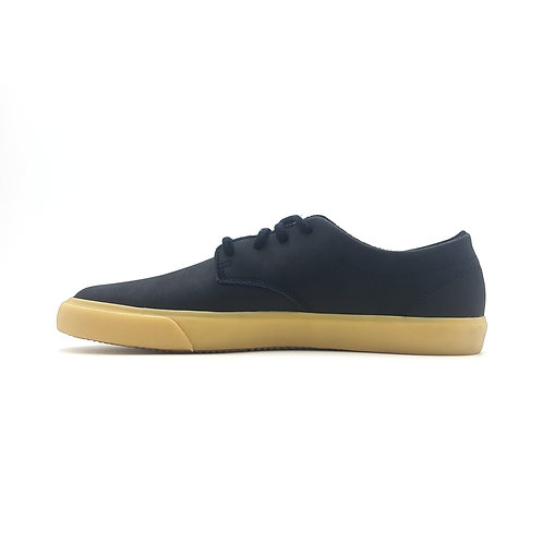 VTEN : Inthanon - Derby Black