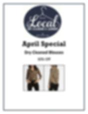 April Special .jpg