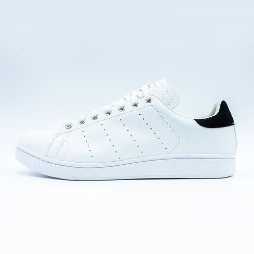DEV : Classic Sneakers - CS01