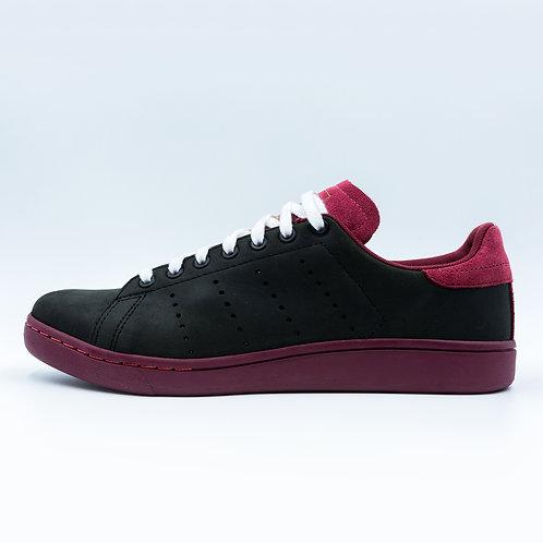 DEV : Classic Sneakers - CSS208