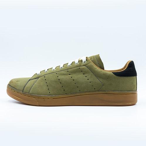 DEV : Classic Sneakers - CS10