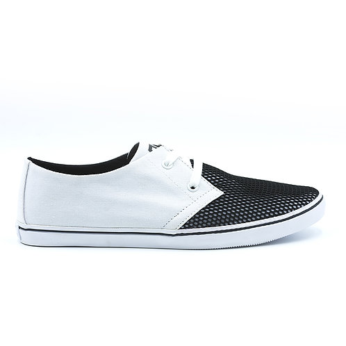 VTEN : Candy Sneakers - White