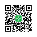 QR CODE_LINE_DEV.jpg