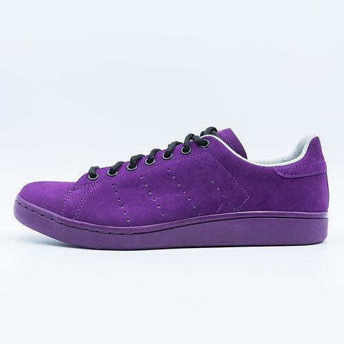 DEV : Classic Sneakers - CSS214