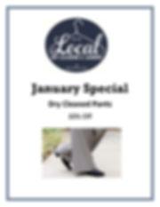 January Special  - Copy.jpg