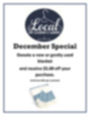 December Special - Copy.jpg