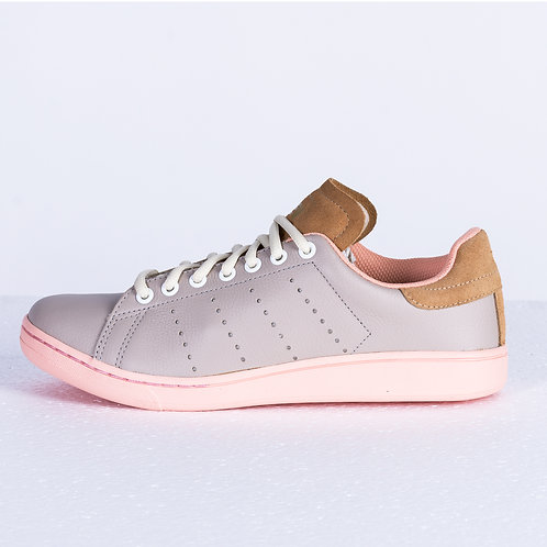 DEV : Classic Sneakers - CSS202