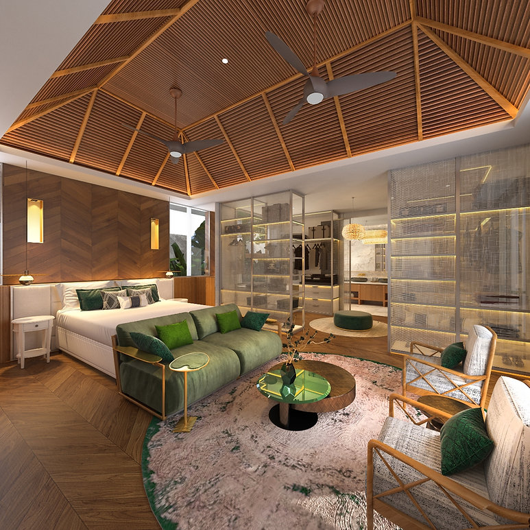 Lighting for pool villas bedroom.jpg