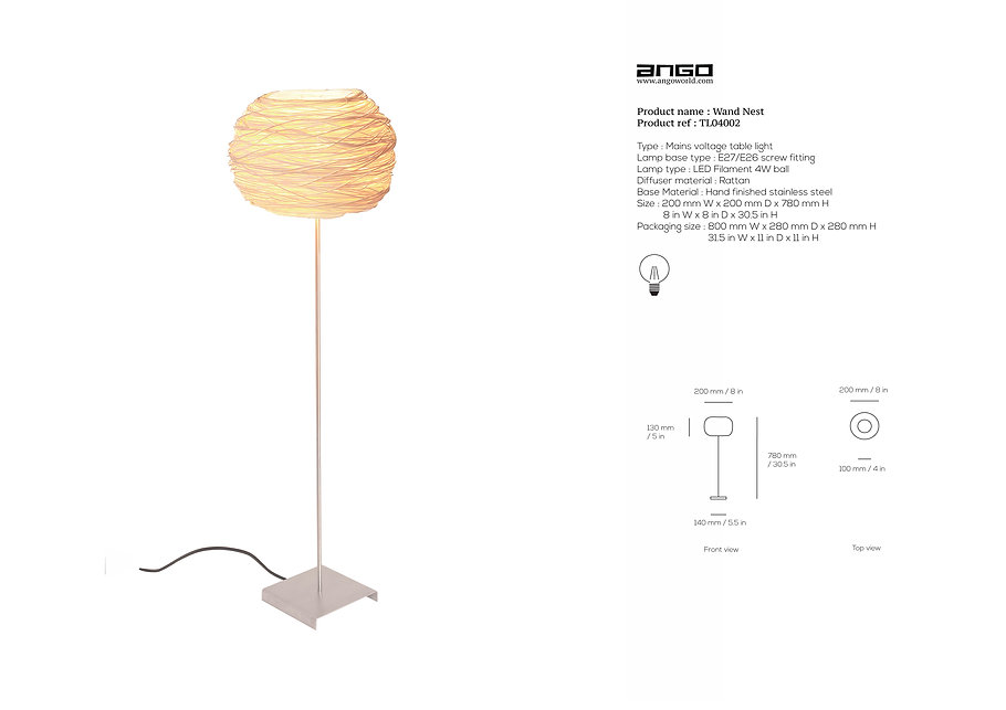 Ango Wand Nest.jpg