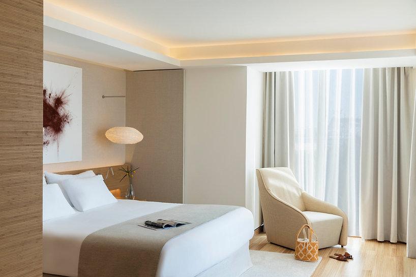 Ibiza Gran Hotel, Spain PREMIUM HAB.jpg