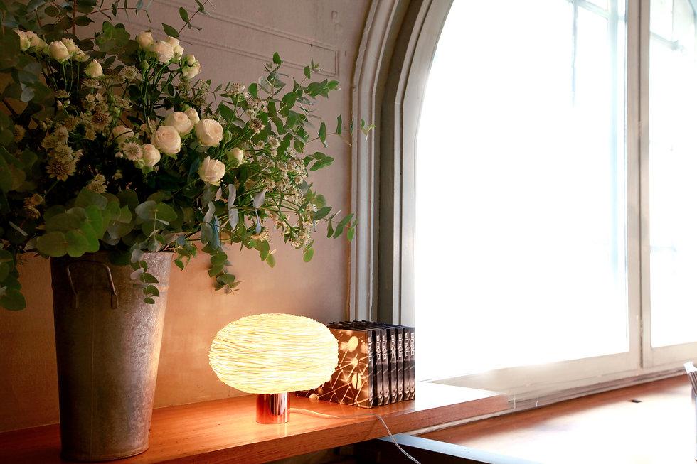 Unit table lamp- R.jpg