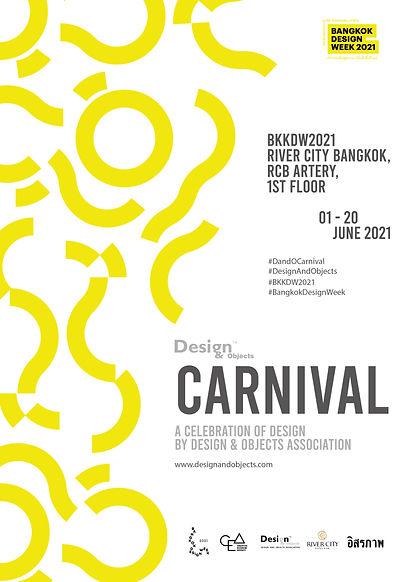 carnival_DandO-02.jpg