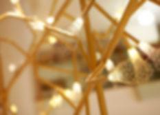 Hand soldering lightin created by Ango