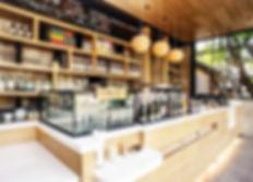 Rattan light_Nikko Cafe_angolight.jpg