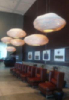 โคมไฟจากหวายแต่งทางเข้า_Weylandts_angolight.jpg