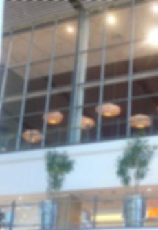โคมไฟจากหวาย1_Weylandts_angolight.jpg