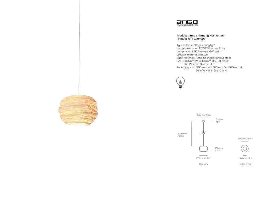 Ango Hanging Nest (small).jpg
