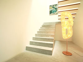 Decorative light for interior design.jpg