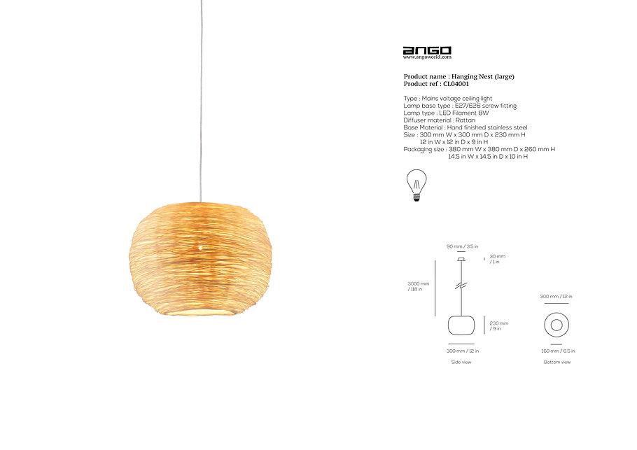 Ango Hanging Nest (large).jpg