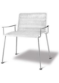 Ango Sylph Chair.jpg