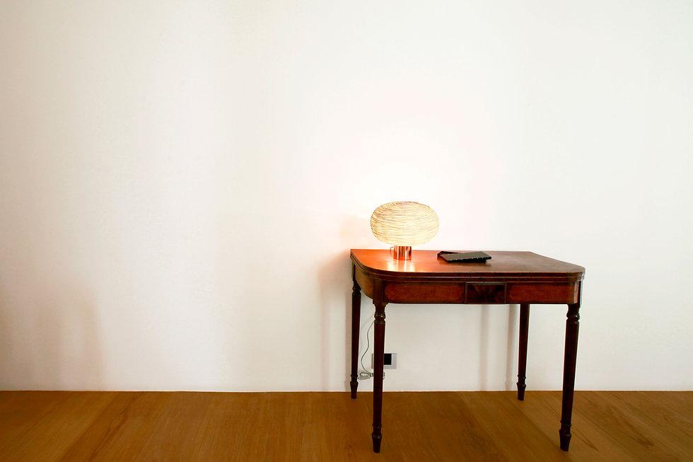 Unit-Table-R-by-ango.jpg