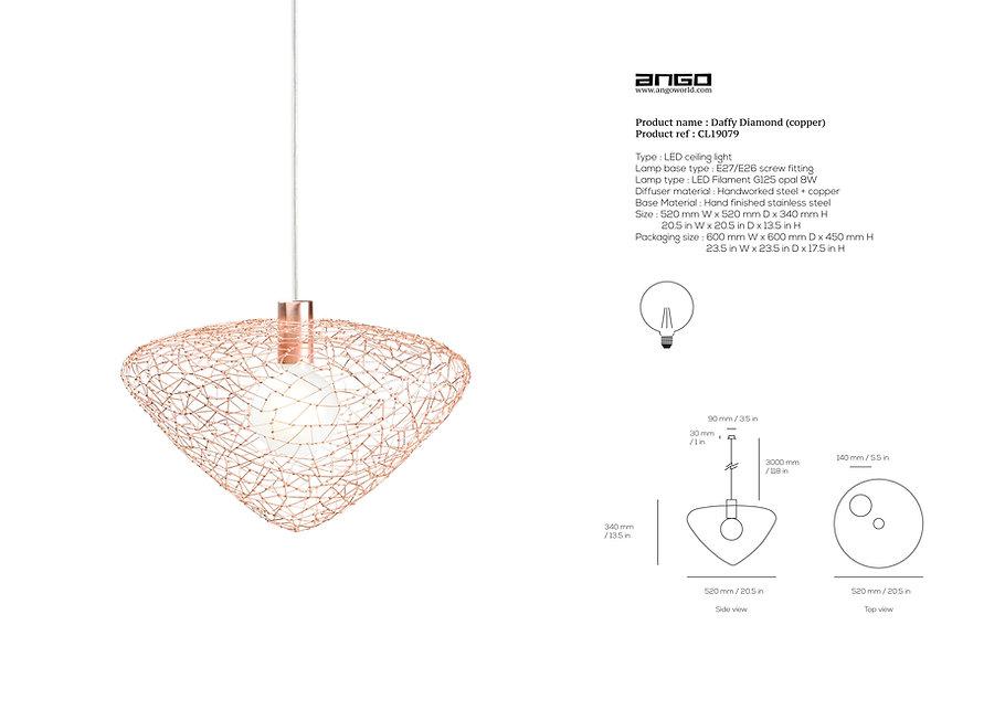 Ango Daffy Diamond (copper).jpg