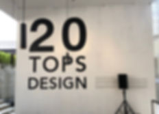 20 Tops Design