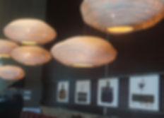 โคมไฟจากหวาย2_Weylandts_angolight.jpg