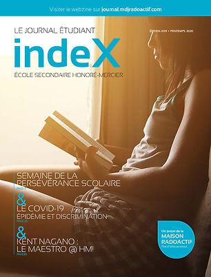 Index - Printemps 2020_Page_01.jpg