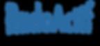 Logo RadoActif 2019 - bright web.png