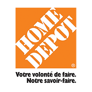 Home_Depot_Web.png