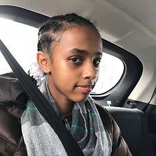 Sina Tesfalem.jpg