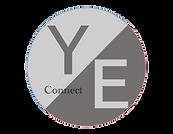 YEConnect%E3%83%87%E3%82%B6%E3%82%A4%E3%