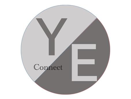 YEConnectとは