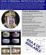 kidfaceshieldweb.jpg