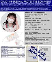 kidfacemaskweb.jpg