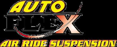 Auto_Flex_logo-removebg-preview.png