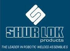 shurlok-logo.jpg
