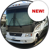 MainPG-motorhome-circle-WITH NEW.png