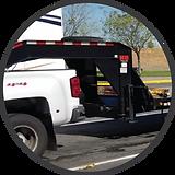 MainPG-trailer-circle.png